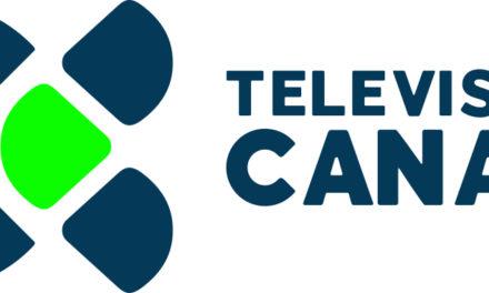 Kanarisk TV ønsker å lage en dokumentar serie om turismen på Gran Canaria