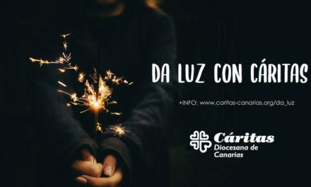 CARITAS GER MAT ÅT 6.000 FAMILJER…