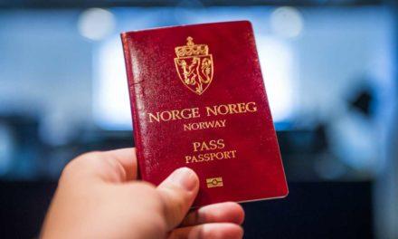 Viktig beskjed til fastboende nordmenn i Spania