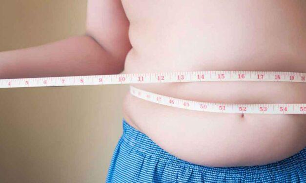 Fetma och övervikt…