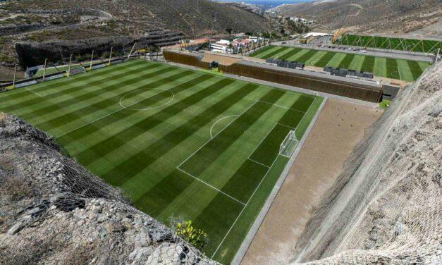 Pengar till spansk fotboll…