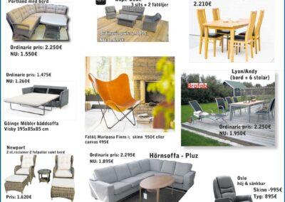 OT Möbler