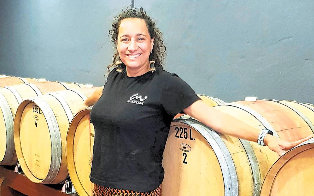 På jakt efter det unika vinet?