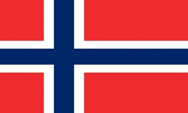 MELDING FRA NORSKE KONSULAT PÅ KANARIØYENE