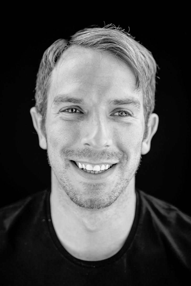Andreas Narfstrøm