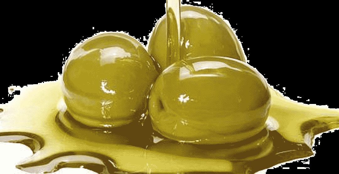 Ekstra jomfrulig olivenolje er på moten